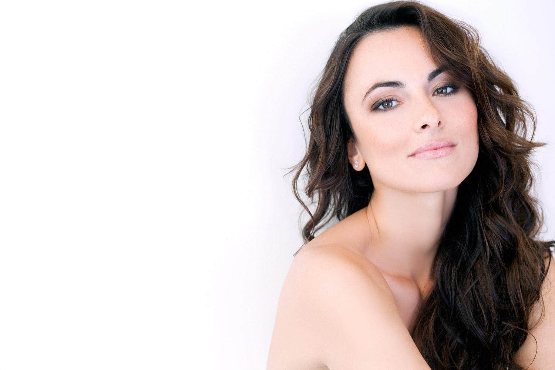 Isabella Soprano Nude Photos 2