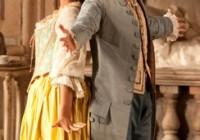 Le Nozze di Figaro / Metropolitan Opera 2009