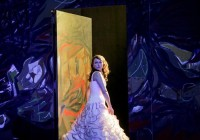 Grisela / Santa Fe Opera 2011